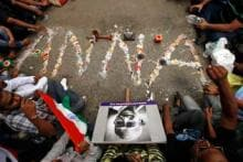 Tihar Jail: Anna Hazare's new protest venue