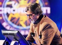 Meet Sushil Kumar: The winner of 5 crore on KBC