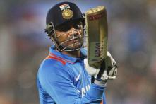 Sehwag needs to be rid of captaincy