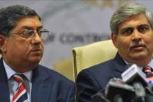 BCCI gains upper hand in Nimbus row