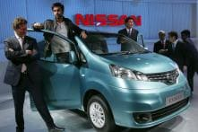 Top 15: Must-see cars at the Auto Expo 2012