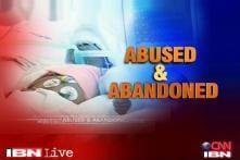 Delhi: Abandoned toddler's kidnapper in Mumbai?