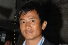 Nobody can replace Bhaichung: Gouramangi