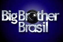 Brazilian 'Big Brother' housemate raped on TV?