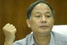 Congress will win minimum 35 seats: Manipur CM
