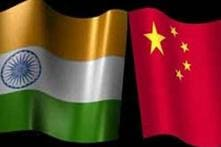 India-China talks next week