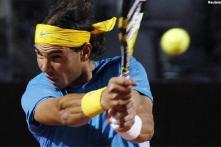 Federer, Nadal set to start season at Qatar Open