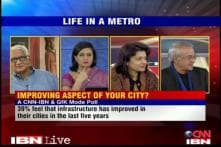 SOTN: Do most Indian cities suffer from bad planning?
