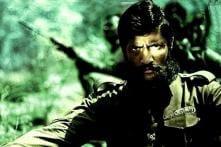 Widow seeks ban on Veerappan film