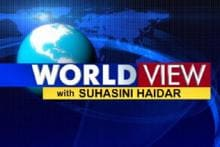 The big global story to watch out for in 2012