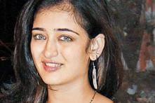 Kamal's daughter Akshara says no to Mani Ratnam