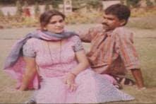 Bhanwari case: Ex-minister, MLA charged by CBI