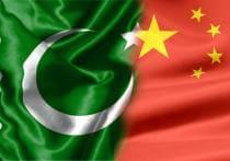 Pak considering leasing Gilgit-Baltistan to China