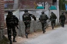 Phase out AFSPA from J&K: NC
