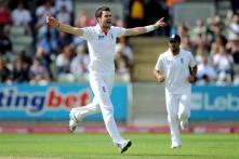 Anderson backs struggling Eng batsmen