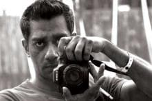 Column: 'Gandu' director Q on good indie cinema