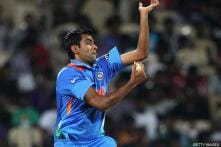 All-round Ashwin delivers the goods