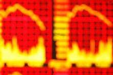 Public sector banks cut home loan rates
