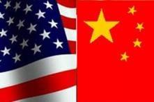China's next leader Xi Jinping visits White House