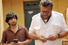 Scripting a neo-noir legacy in Indian cinema