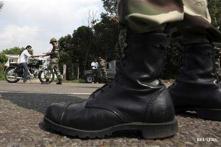 India should scrap AFSPA in Kashmir: UN
