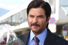 Vidhu's best yet to come: Anil Kapoor