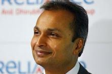 Reliance Energy asked to pay Rs 129 crore tax