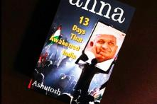Ashutosh: Was the Anna movement communal?