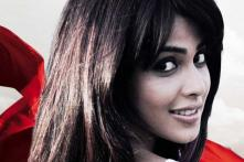 Genelia furious over land grabbing rumours