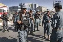 No US soldier to be charged over NATO strike in Pak