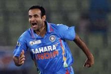 India at home in familiar conditions