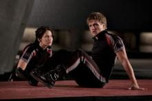 The Hunger Games: Everything you wanted to know