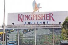 Kingfisher to undergo major restructuring