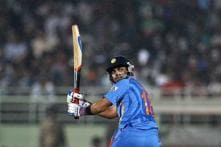 Tracing India's 2008 U-19 winners