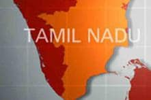Stage set for Tamil Nadu Assembly bypoll today