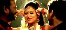 Naa Ishtam: Meet Rana Daggubati's 'Chikni Chameli'