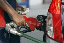 Oil cos may hike petrol prices by Rs 3 per litre