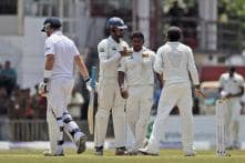 Woeful England still in a spin
