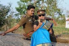 Southern Friday: Naa Ishtam, Prasad, Vengayam