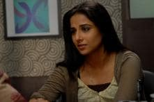 Kahaani: The mother of a success story