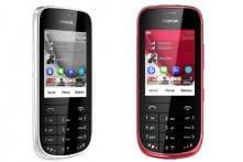 Nokia launches dual-SIM Asha 202 at Rs 4,149