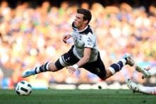 Bale may quit if Spurs fail to finish in top four