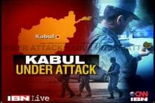 Kabul attack: Has US blundered by announcing troop pullout?