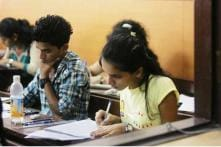 More than 5 lakh students appear for IIT-JEE today