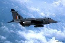 IAF to upgrade fleet of combat planes