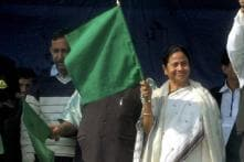 WB Panchayat polls: Mamata to hold party meet