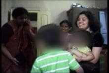 It's a good moment for me, says relieved Norway NRI mother