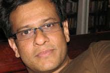 'Chittagong' has a sense of victory: Director