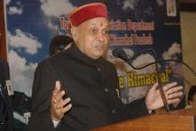 Want apology, else will sue the Army: HP CM