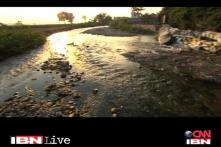 Saving The Ganga Episode 2: The holy river in distress